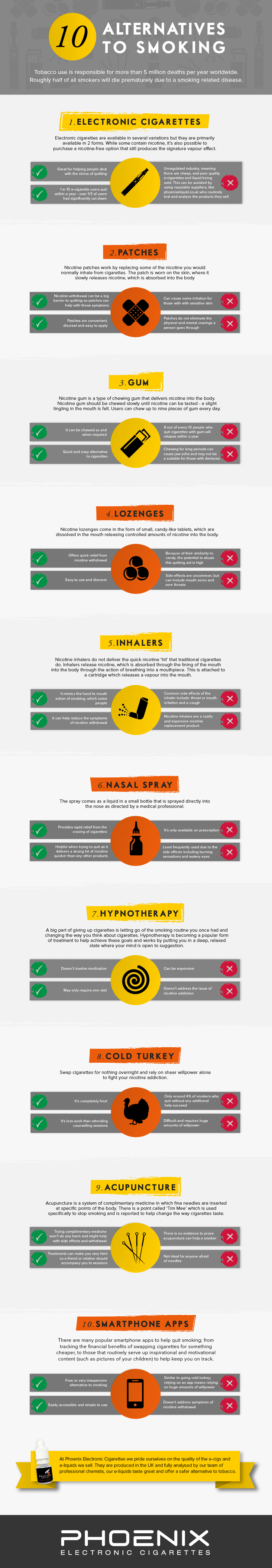 10-Smoking-Alternatives-Infographic)