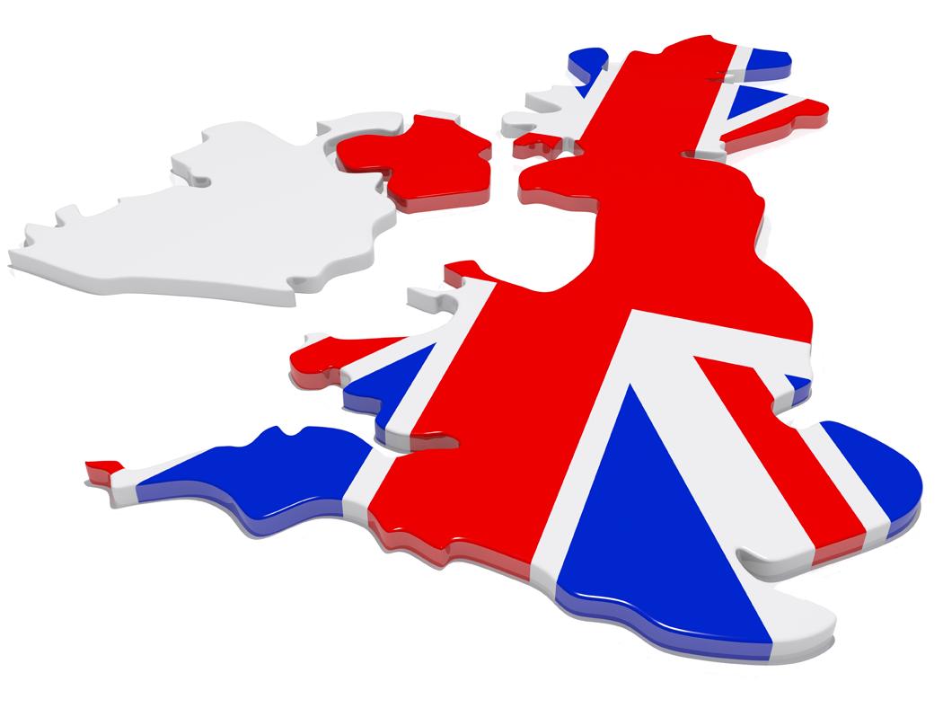 Resultat d'imatges de THE UK