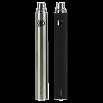 batterie-evod-1000mah-kanger-5072-600-600