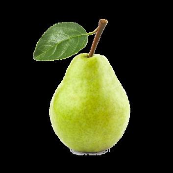 pearsl