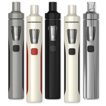 ego AIO ecig-group-500x500